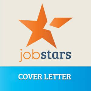 Cover letter resume customer service executive