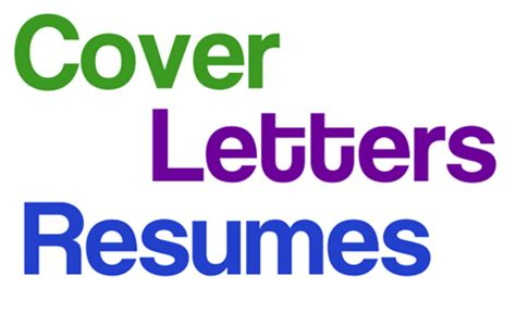 The Best Cover Letter I Ever Received - Ideas and Advice
